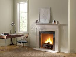 chesneys fireplaces stoves stonecircle