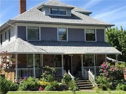 Tacoma Zip Code Map by 98403 Homes For Sale U0026 Real Estate Tacoma Wa 98403 Homes Com