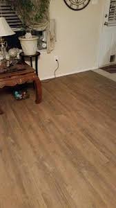 gorgeous lumber liquidators vinyl flooring 15mm perry pine