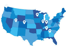 america map utah transportation for america salt lake city can do profile
