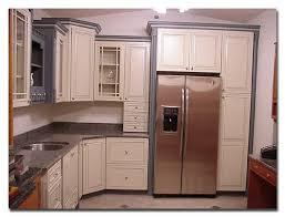 Dynasty Kitchen Cabinets by Atlantic States Kitchens