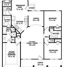 3 bedroom house plans one story house floor plans 3 bedroom 2 bath 3 story tiny house plans 3 story