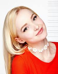 diving hairstyles 51 best dove cameron images on pinterest dave cameron