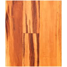 Brazilian Koa Tigerwood by How To Clean Brazilian Tigerwood Floors Carpet Vidalondon