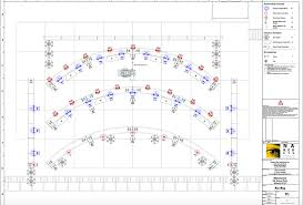 Encompass Lighting Group Case Studies Vectorworks
