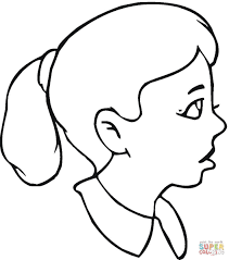 sorry coloring page free printable coloring pages