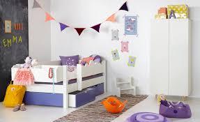 G Stige Schreibtische Manis H Dänische Kindermöbel Ein Einzigartiges Bettsystem