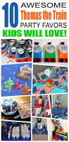 best 25 train party favors ideas on pinterest train party