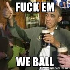 ball memes best ball 2018