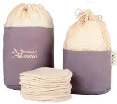 serviette de bain bio accessoires de toilette doux good cosmétiques bio et naturels