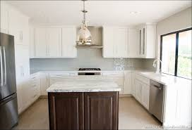 Design Kitchen Cabinet Cherry Kitchen Cabinets Home Depot Cabinet Ideas Wood Home Design