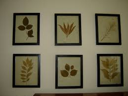 Creative Home Decor by Creative And Eco Friendly Art Ideas For Home Decor