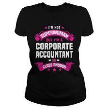 designer hemden mã nner die besten 25 corporate accounting ideen auf