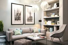 decorating ideas for small living rooms relaxing living room ideas relaxing green living room ideas
