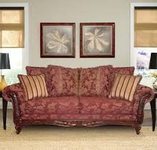 Leather Sofa Design Living Room by Furniture How To Decorate Your Endearing Living Room With