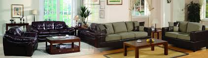 Cheap Contemporary Sofas Ava Furniture Houston The Primary Furniture Outlet For Stylish