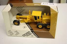 John Deere Rocking Chair Seller Managed Toy Tractor U0026 Trucks Tools Furniture U0026 More