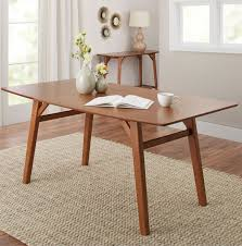 Better Homes And Gardens Dining Table 158 Best Affordable Furniture Images On Pinterest Affordable