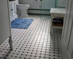 Dark Grey Bathroom Best Grey Bathroom Cabinets Ideas On Pinterest Grey Bathroom