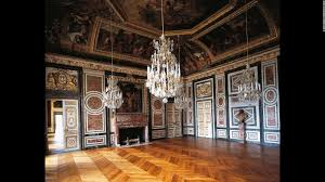 versailles chandelier visiting versailles tips to see france u0027s famous palace cnn travel