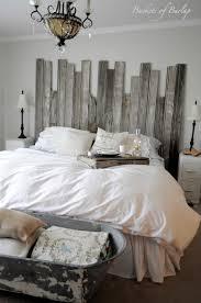 Eclectic Bedroom Decor Ideas Ikea Headboard Technique Other Metro Eclectic Bedroom Decorating