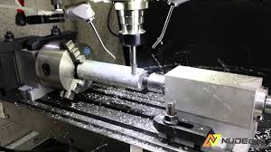 Cnc Machine Operator Job Description Cnc Operator For Automotive Industry Employment Agencies