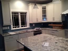merillat kitchen merillat kitchens merillat cabinetry merillat