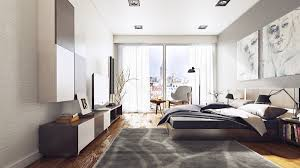 urban modern interior design gray urban bedroom interior design ideas