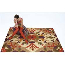 teppiche design designer teppiche bei einrichten design de