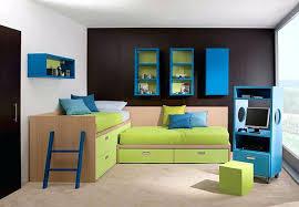 boys bedroom design ideas kids bedroom paint ideas ways to redecorate children bedroom ideas