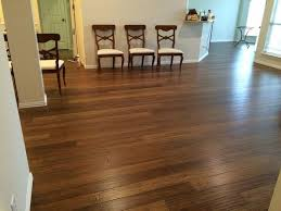 Hardwood Floor Living Room 35 Best Wood Floors Images On Pinterest Wood Flooring Flooring