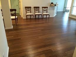 Hardwood Floor Living Room 35 Best Wood Floors Images On Pinterest Wood Flooring Flooring
