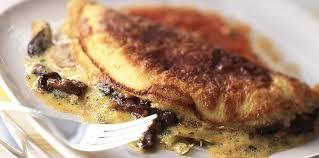 recette de cuisine portugaise omelette à la portugaise facile et pas cher recette sur cuisine
