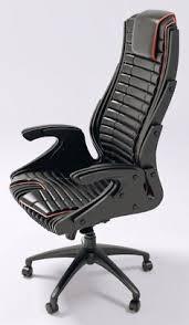 Yoga Ball Desk Chair by Best 25 Ball Chair Ideas On Pinterest Dream Rooms Dream