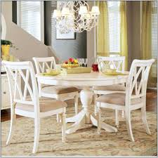 dining room chair cushion replacement best upholstery fabric wood