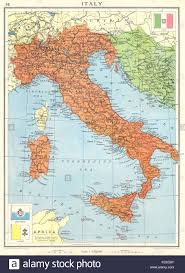 Italy World Map by Italy World War 2 Stock Photos U0026 Italy World War 2 Stock Images