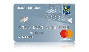 Rbc Resume Oh The Places You U0027ll Goe Rbc Royal Bank