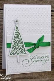 25 beautiful handmade cards beautiful handmade cards scrap and