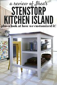 kitchen island table ikea ikea kitchen island bench amarillobrewing co