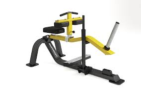 benches adjustable calibre fitness