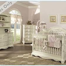 Nursery Furniture Sets For Sale Baby Bedroom Furniture Sets Myfavoriteheadache