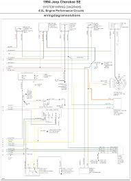 wiring diagram for 2004 jeep wrangler the best 1989 floralfrocks