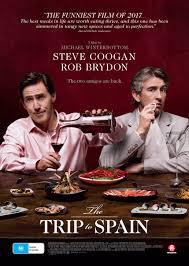 the trip to spain dendy cinemas