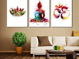 Modern Wall Art 100 Modern Wall Art Decor Ideas Designs Images Decoration