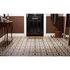 Kitchen Ceramic Floor Tile Floor Tiles Tiles Wickes Co Uk