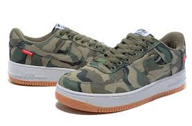 black friday air force 1 supreme nike air force 1 camo for sale