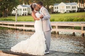 Wedding Venues Under 1000 28 Wedding Venues Under 1000 1000 Images About Ashton