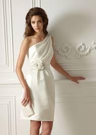 brautkleid heine brautkleid heine hochzeitskleider heine etui und schlicht