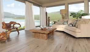 hardwood floor refinishing prefinished installation kansas