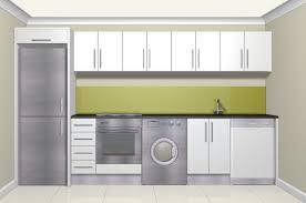 Kitchen 3d Design Kitchen 3d Design Kitchen And Decor